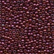 Mill Hill Seed Beads 02012 ~ Royal Plum  2.2mm