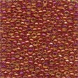 Mill Hill Seed Beads 02045 ~ Santa Fe Sunset  2.2mm