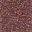 Mill Hill Seed Beads 02051 ~ Nutmeg  2.2mm