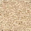 Mill Hill Seed Beads 03017 ~ Peachy Blush  2.2mm