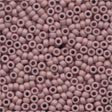 Mill Hill Seed Beads 03020 ~ Dusty Mauve  2.2mm