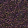Mill Hill Seed Beads 03025 ~ Wildberry  2.2mm