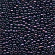 Mill Hill Seed Beads 03034 ~ Royal Amethyst  2.2mm