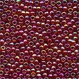 Mill Hill Seed Beads 03048 ~ Cinnamon Red  2.2mm