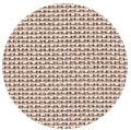 "18ct Cork Linen ~ Summer Khaki ~ Random Cut  25 1/2"" X 36"""