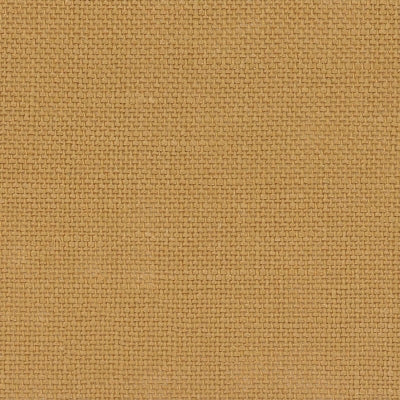 32ct Linen - Fall Leaf ~ Fat 1/4
