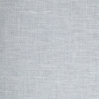 28ct Linen Fat 1/4 ~ Graceful Grey