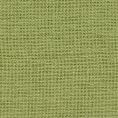 32ct Linen - Sweet Pea ~ Fat 1/4