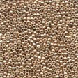Mill Hill Petite Seed Beads 42030 ~ Victorian Copper  1.5mm