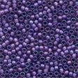 Mill Hill Frosted Seed Beads 62042 ~ Royal Purple  2.2mm