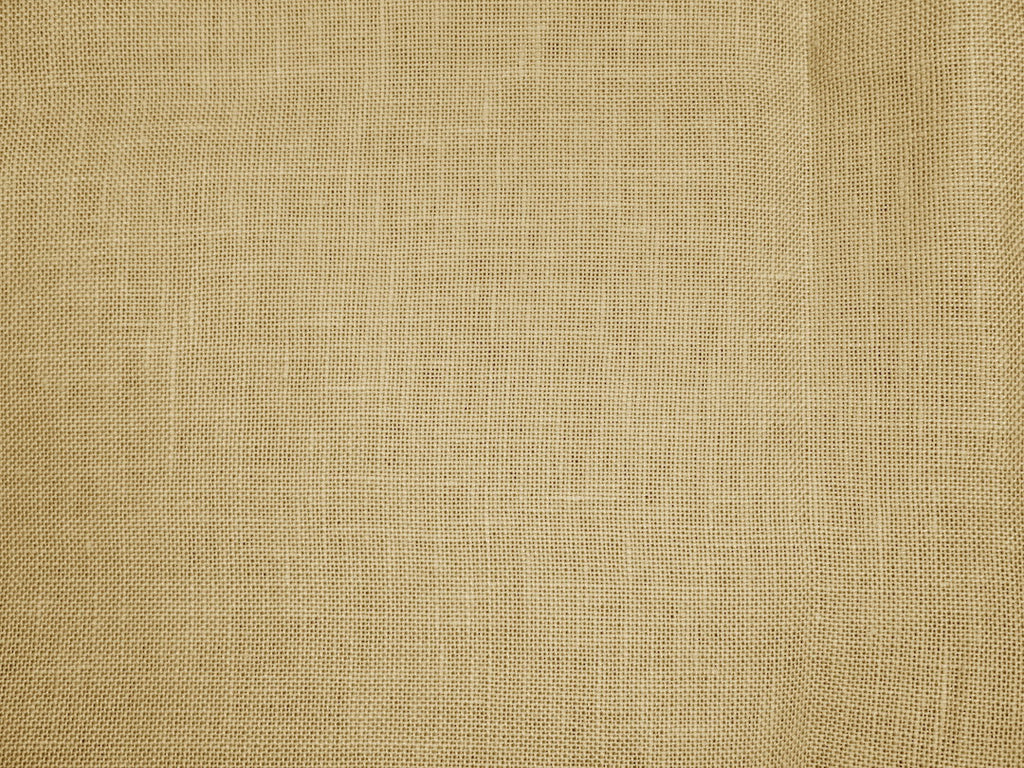 28ct Linen ~ Cashel Summer Khaki Fat 1/4