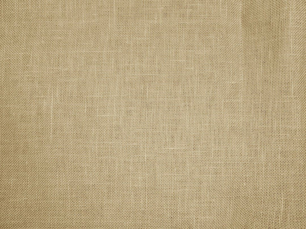 32ct Linen ~  Summer Khaki Fat 1/4