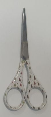 Christmas Tree Scissors