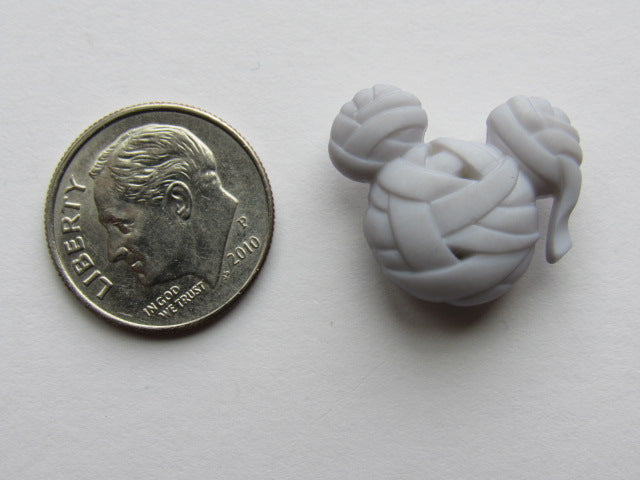 Needle Minder ~ Mummy Mickey