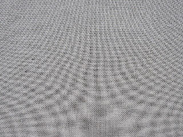 R&R Linen ~ 36ct Weathered Shingle (various sizes)