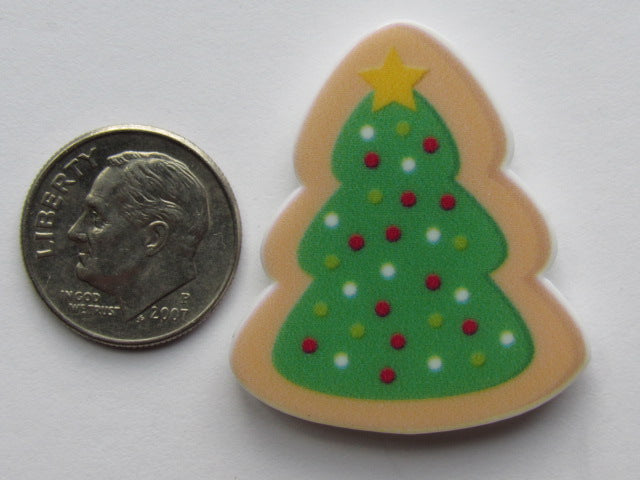 Needle Minder Sugar Cookie Tree