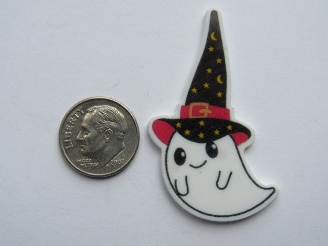 Needle Minder - Lil' Ghost