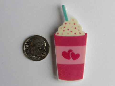 Needle Minder ~ Love My Latte'