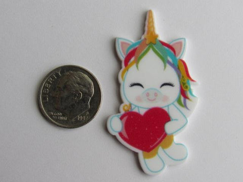Needle Minder ~ Unicorn Love