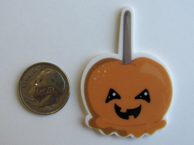 Needle Minder ~ Peter Candy Apple