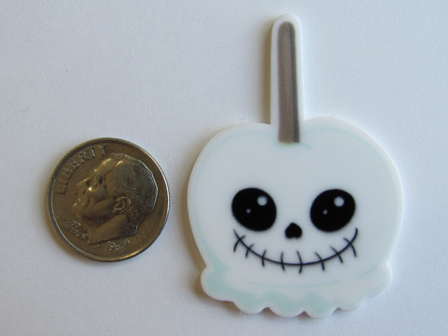 Needle Minder ~ Jack Candy Apple