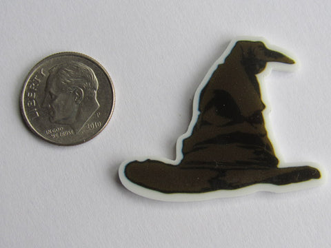 Needle Minder - Harry's Hat