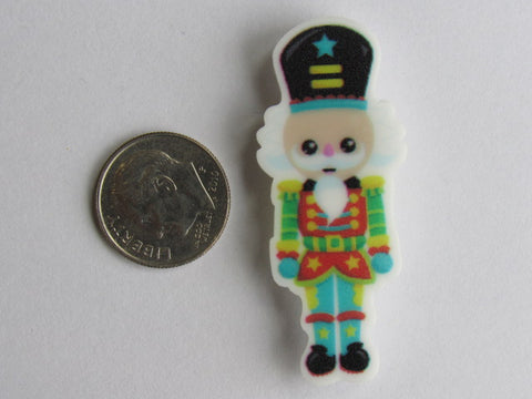 Needle Minder - Nutcracker #1