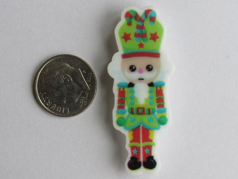 Needle Minder - Nutcracker #2