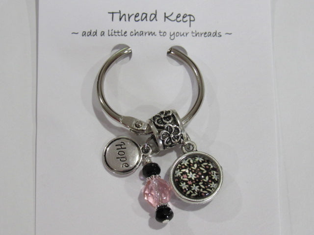 Hope Thread Keep  - **Very limited # available!