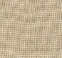 R&R Linen ~ 36ct Abecedarian (various sizes)