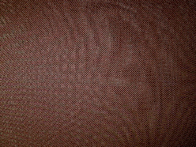 28ct Linen ~ Brandywine Fat 1/4