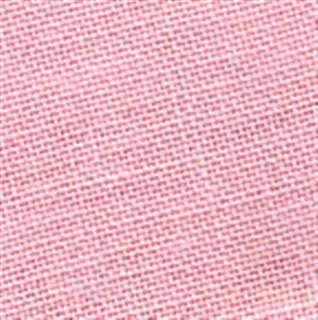 32ct Linen ~ Ash Rose ~ Fat 1/8