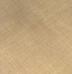R&R Linen ~ 40ct Sheep's Straw ~ Fat 1/8