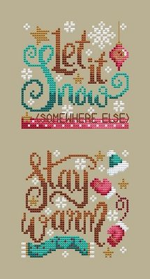 Shannon Christine Designs ~ Christmas Club 2