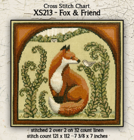 Teresa Kogut ~ Fox & Friend