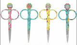 Room of Wonders Scissors - 4 Designs  - Limited # of each!
