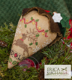 Erica Michaels Designs ~ Reindeer Games