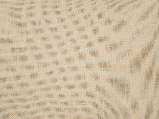 28ct Linen ~ Cashel Light Sand Fat 1/4