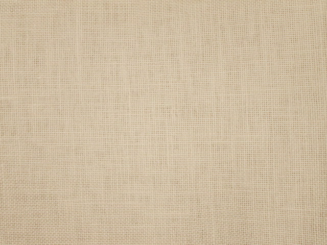 56ct Zweigart Kingston Fabric - Cafe Au Latte ~ Fat 1/4