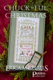 Erica Michaels Designs ~ Chuck-ful Christmas
