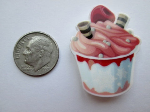 Needle Minder ~ Sweet Treat