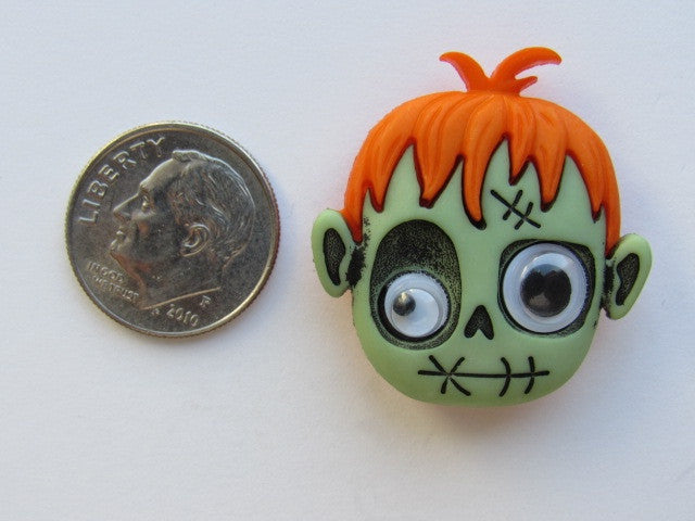 Needle Minder ~ Chris!