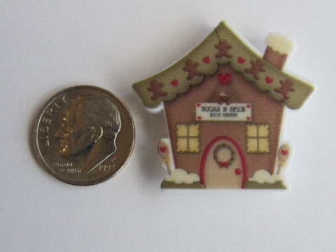Needle Minder  ~ Sugar & Spice Shop