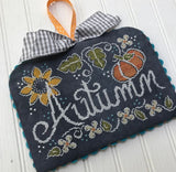 Hands On Design ~ Sunflower Manor: CHALK FOR THE HOME