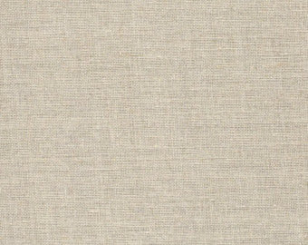 Country Cottage ~ Holly Jolly 32ct Lambswool Linen Fabric Cut