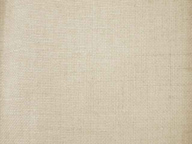 32ct Linen ~ Lambswool - Fat 1/4