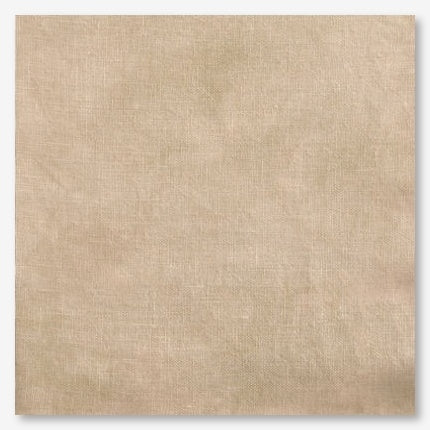 PTP ~ 40ct Newcastle Linen ~ Legacy (Various Sizes)