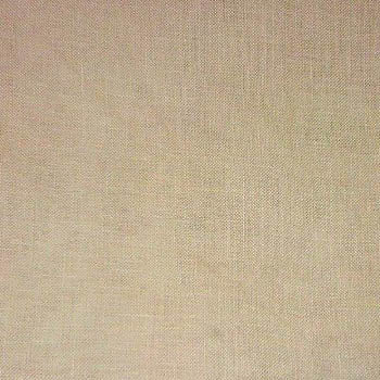R&R Linen ~ 36ct Creme Brûlée Linen (various sizes)