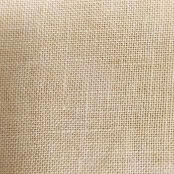 R&R Linen ~ 36ct French Vanilla (various sizes)