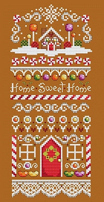 Shannon Christine Designs ~ Home Sweet Home